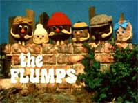 http://www.childofthe1980s.com/wordpress/wp-content/uploads/2007/09/the-flumps.jpg