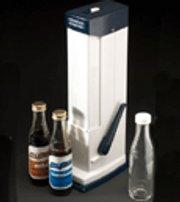 Sodastream