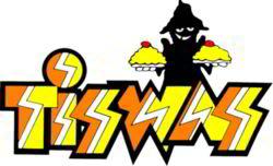 Tiswas