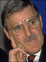 Chinny Reckon - It's Jimmy Hill