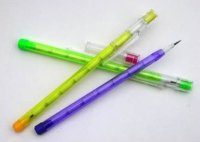 Pop-A-Point Pencils