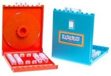 Hangman Boardgame