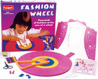 fashion-wheel