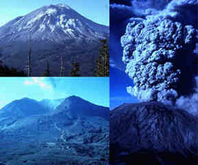mount-st-helens-before-during-after
