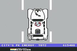 ghostbusters-c64