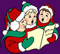 christmas carols