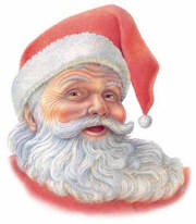 father christmas