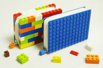 lego wallet