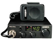 cb radio