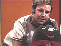 Brian Cant Biography English actor Died Die Dead Death and television presenter