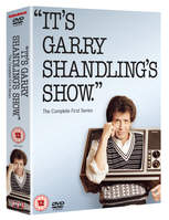 garry-shandling-dvd