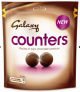 galaxy counters new