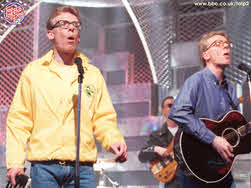 the-proclaimers