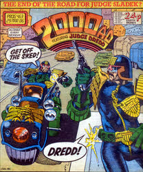 2000ad