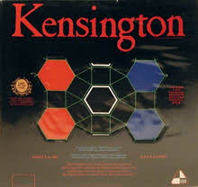 Kensington