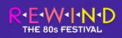 80s Rewind Festival 2011