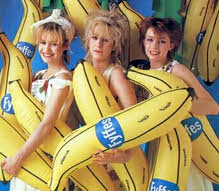 Bananarama