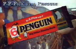 p-p-pick up a penguin
