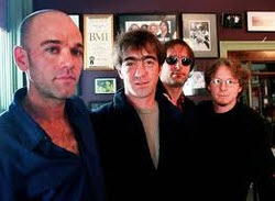 R.E.M.
