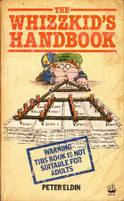 The Whizzkid's Handbook