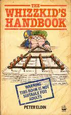 The Whizzkid's Handbook
